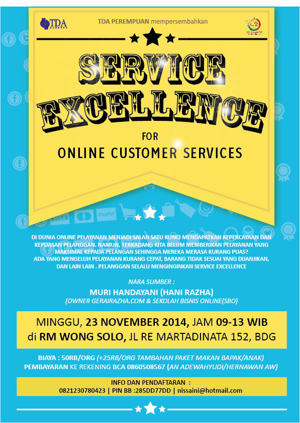 Service Excellence1