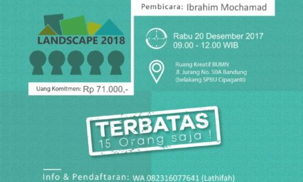 Business Outlook 2018